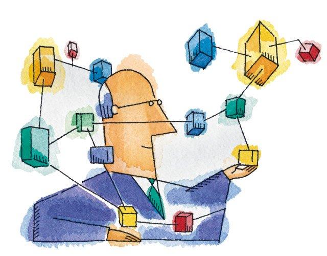 Jak mądrze wybrać narzędzia zarządzania