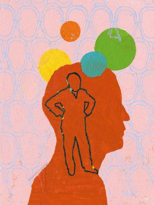 Złożoność aproces podejmowania decyzji: praktyczne rady dla liderów