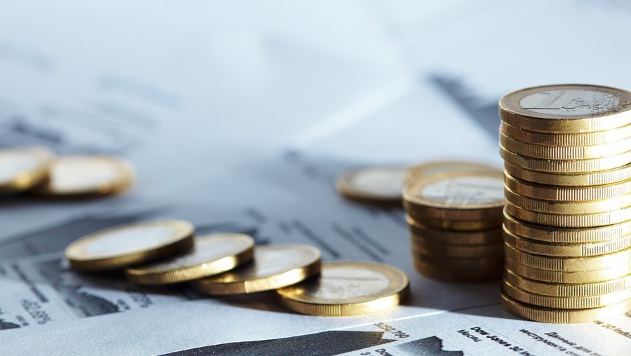 Optymalizacja to nie tylko cięcie kosztów