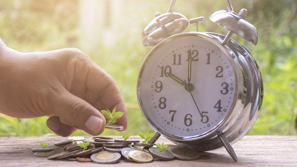 9 wskazówek na temat produktywności od osób, które oniej piszą