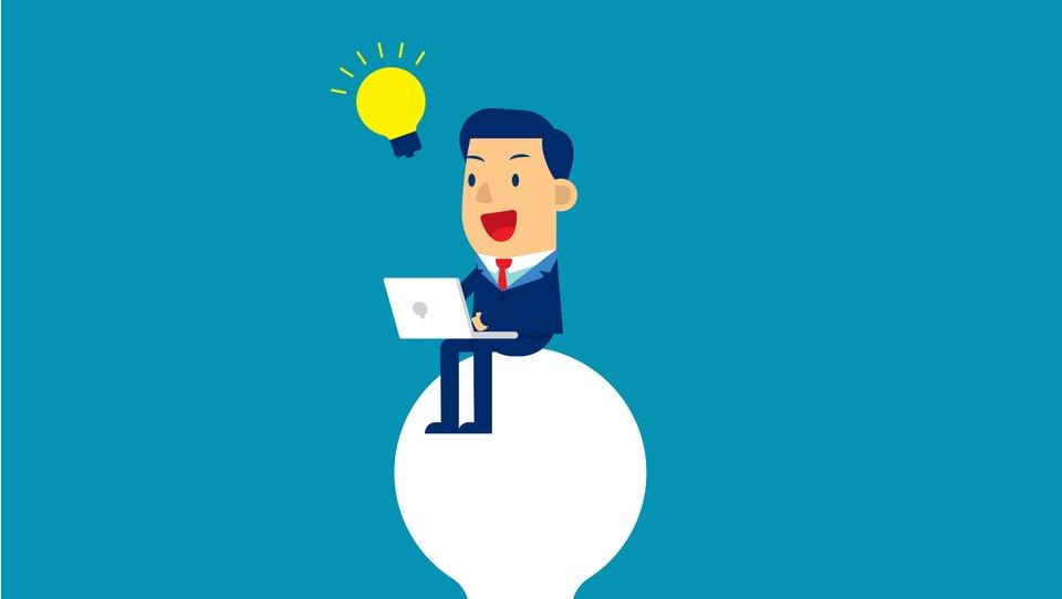 Drogi przedsiębiorco, czy jesteś szczęśliwy?