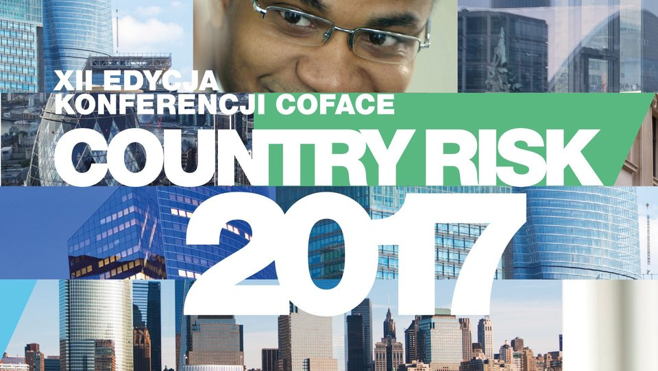 Coface Country Risk Coneference