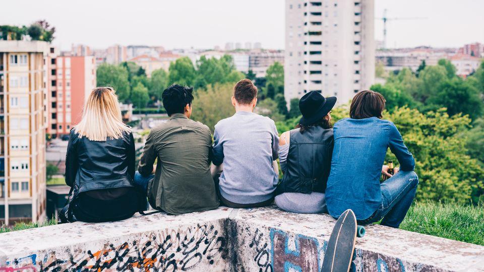Nie da się motywować millennialsów jedynie bardziej elastyczną polityką pracy