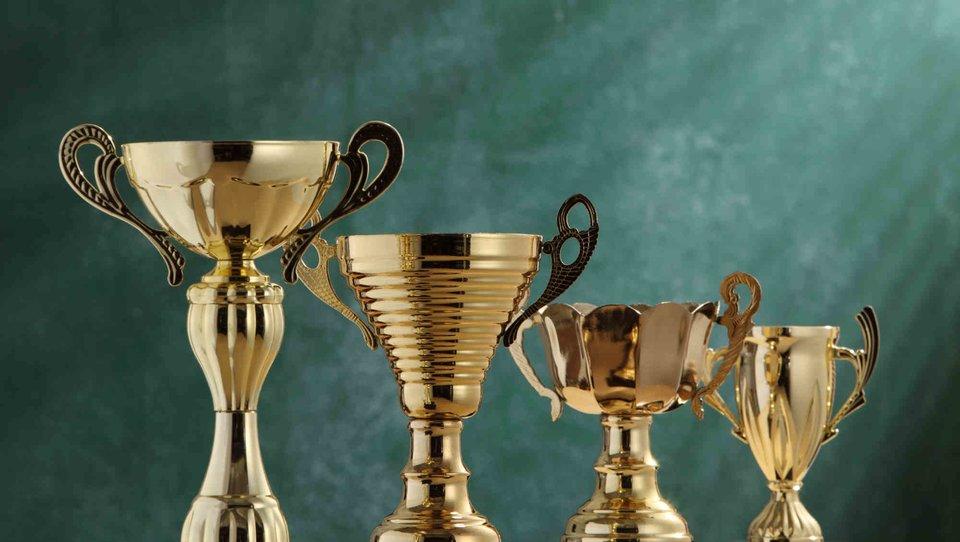 Sześć sposobów na osiągnięcie mistrzostwa we wszystkim