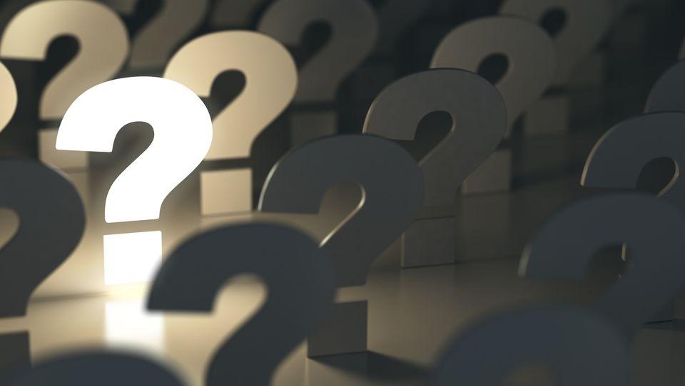 Pytania zadawane przez dobrych coachów
