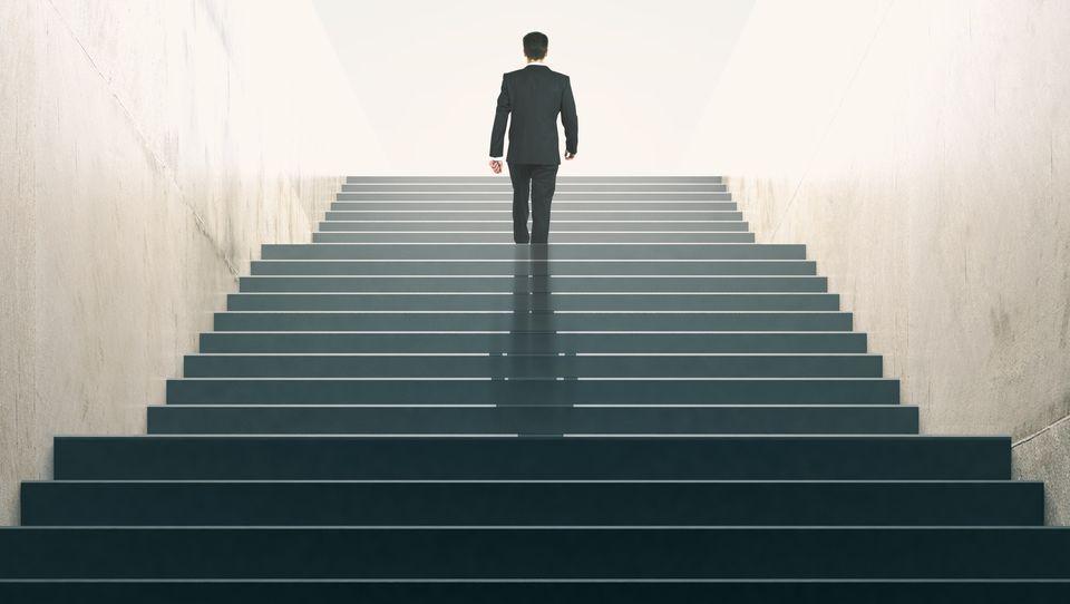 Wykorzystaj storytelling, by wyjaśnić cel firmy