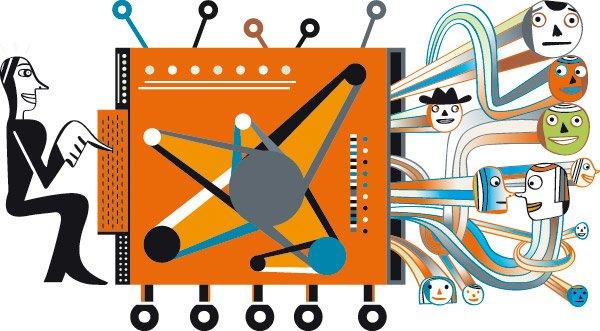Jak przekonać handlowców do automatyzacji procesów sprzedaży