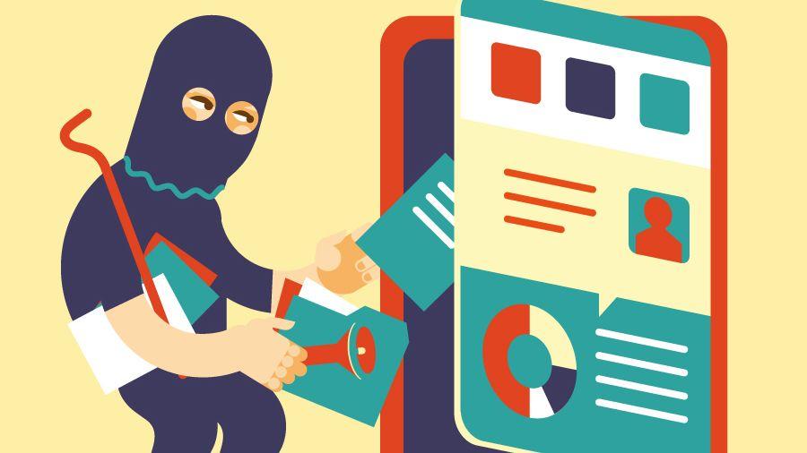 Jak się bronić przed hakerami?