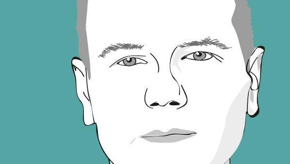 Artur Józefiak: profesjonalna reakcja jest kluczowa dla wizerunku firmy