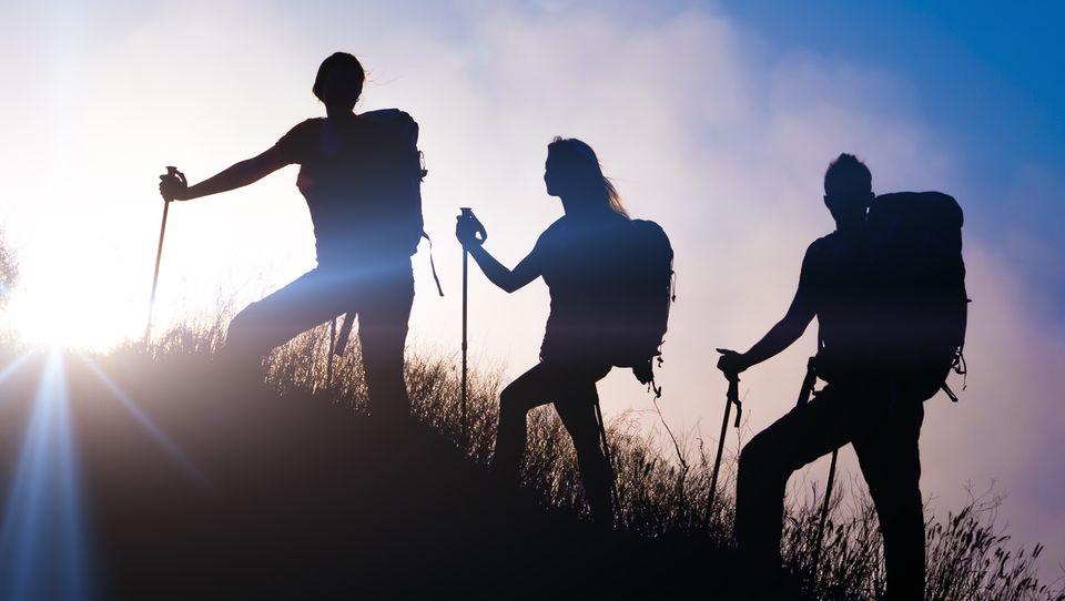 Najlepsze zespoły tworzą osobowości, anie tylko umiejętności