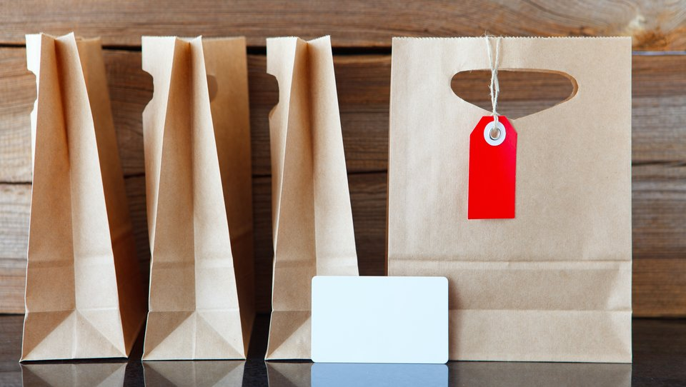 Trudna walka olojalność klientów