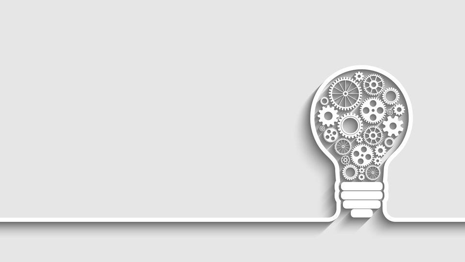 4 sposoby na wypracowanie efektywnej kultury sprzedaży