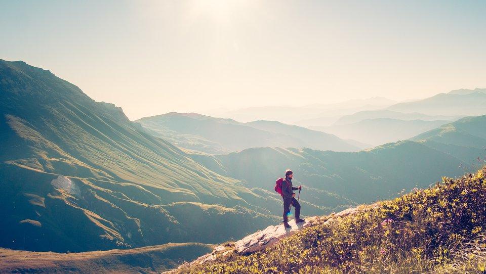 5 zasad, których naprawdę warto się trzymać podczas urlopu