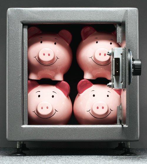 Optymalizacja podatkowa jako źródło przewagi konkurencyjnej