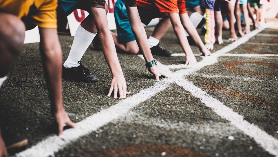 Czy pracownicy powinni ze sobą konkurować?