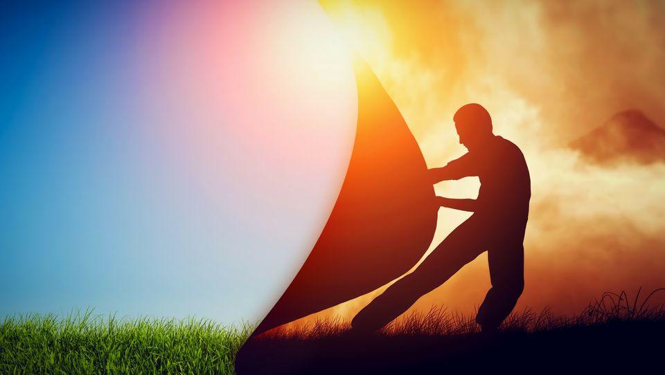 5 nowych zasad sprzedaży iobsługi klienta