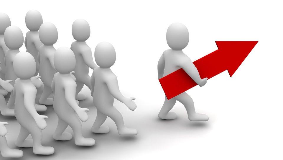 Tomasz Kroll: Należy usprawnić zarządzanie zespołami handlowymi