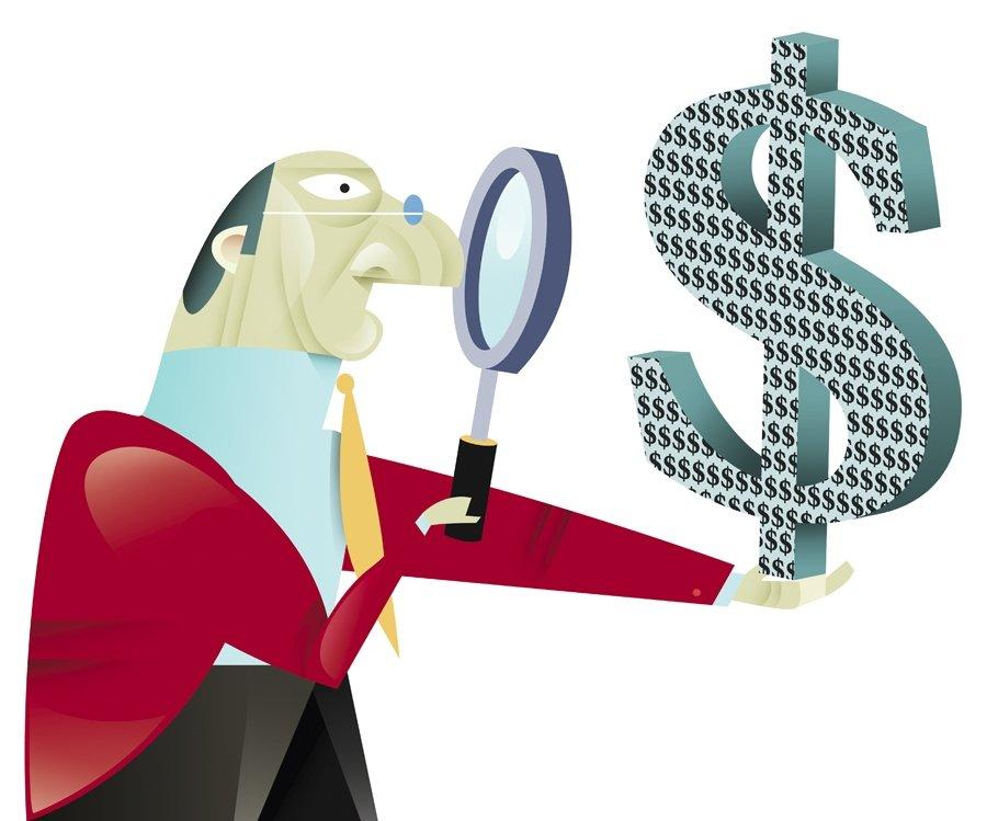 Inwestorzy doceniają kompetencje irzetelność zarządów