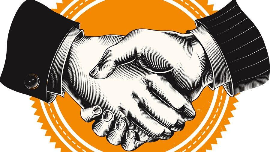 15 zasad negocjowania warunków zatrudnienia