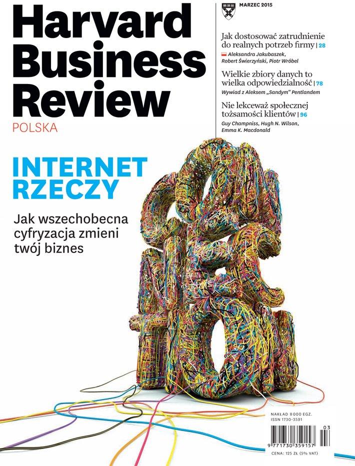 Harvard-Nr-145-marzec-2015-Internet rzeczy