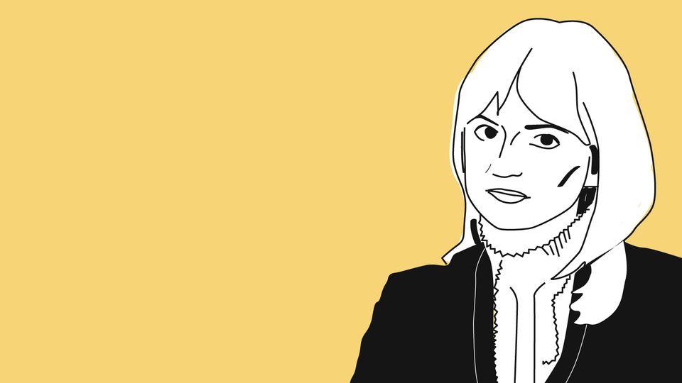 Monika Wittchen: klient jest szefem nas wszystkich