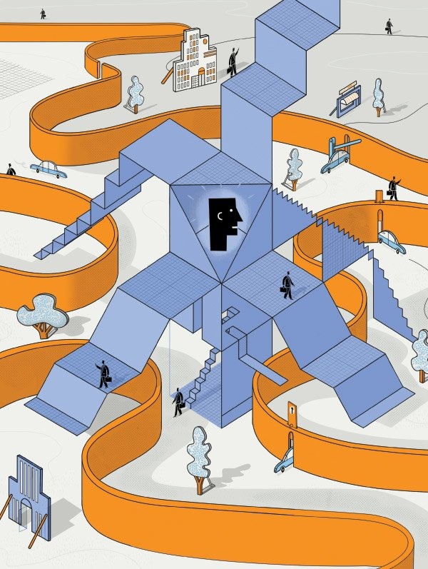 Zarządzanie różnicami: najważniejszy aspekt globalnej strategii
