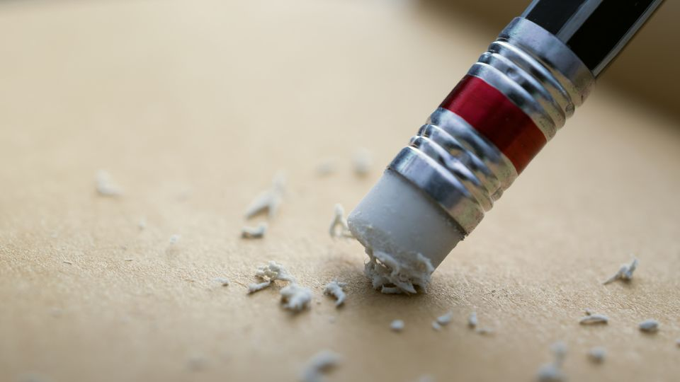 Dlaczego firmy nie uczą się na swoich błędach?