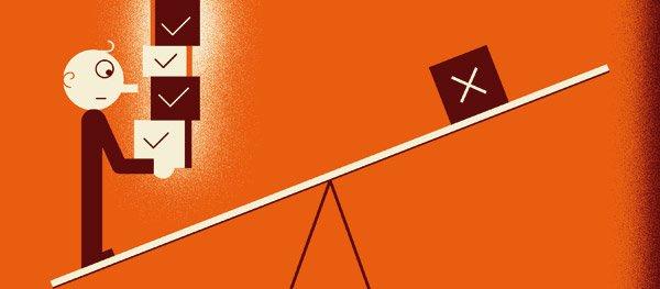 Strategiczna karta wyników: mierniki, które wpływają na wzrost efektywności firmy