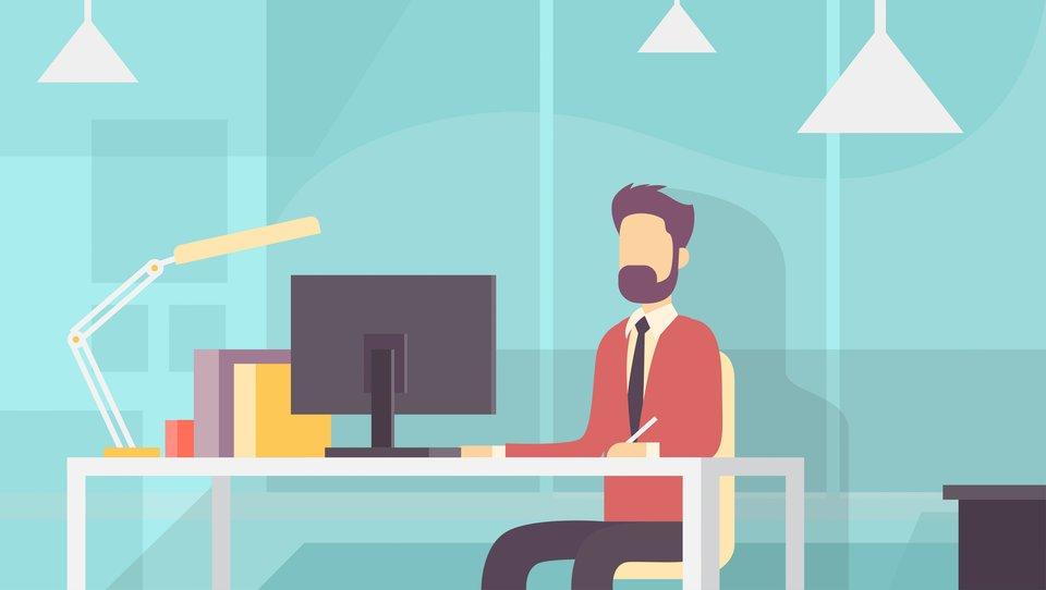 Jak odnieść sukces jako freelancer? 9 sprawdzonych zasad