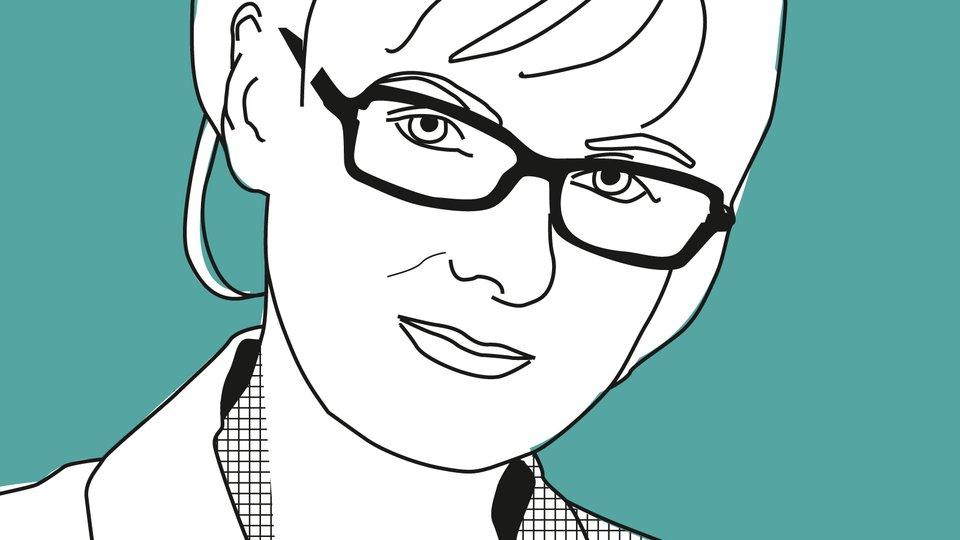 Małgorzata Zachorowska: długoterminowy rozwój firm wymaga odpowiednio przeprowadzonej sukcesji