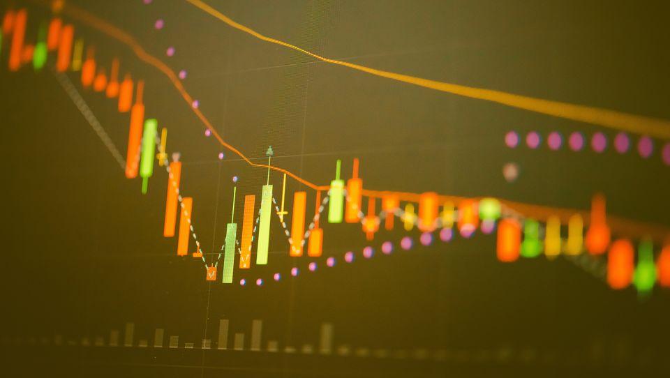 Jak uniknąć spadku zyskowności?