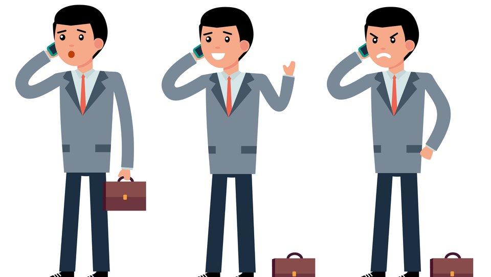 Jak radzić sobie zbierną agresją współpracownika?