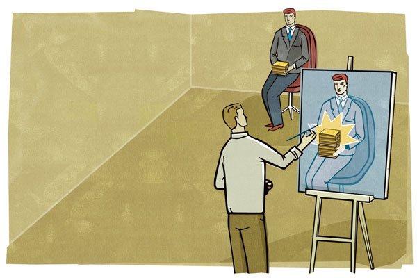 Jak efektywnie korzystać zofert private bankingu?