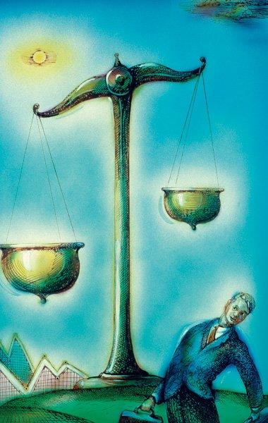 Praktyka zarządzania cenami wPolsce