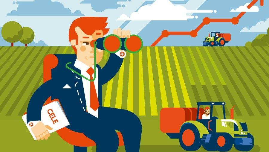 Jak pogodzić cele zarządu iinwestorów finansowych?