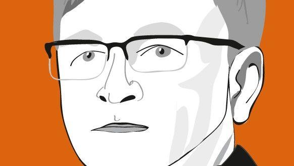 Dariusz Prończuk: dywidenda czy wzrost