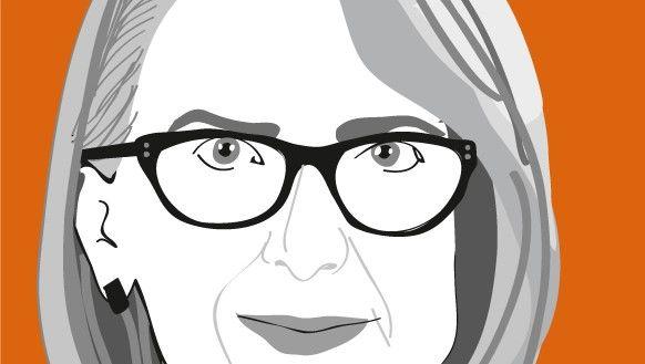 Dorota Snarska-Kuman: przestrzeganie dobrych praktyk jest kluczowe