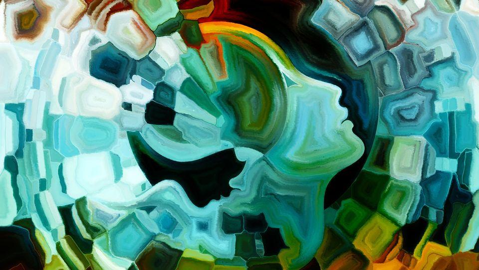 Jak zwiększyć inteligencję emocjonalną – swoją iinnych?