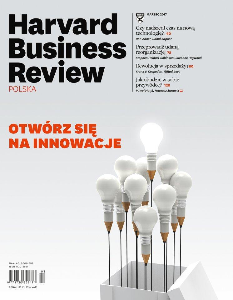 Harvard-Nr-169-marzec-2017-Otwórz się na innowacje