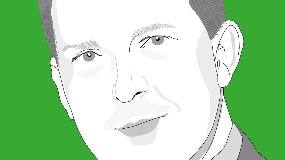 Jarosław Wajer: wraz zszczeblami hierarchii wzrasta odpowiedzialność
