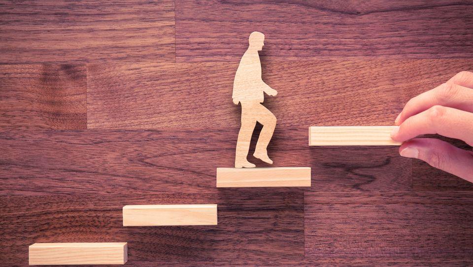 7 sposobów na udoskonalenie programów rozwoju pracowników