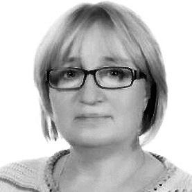 Lidia Zakrzewska