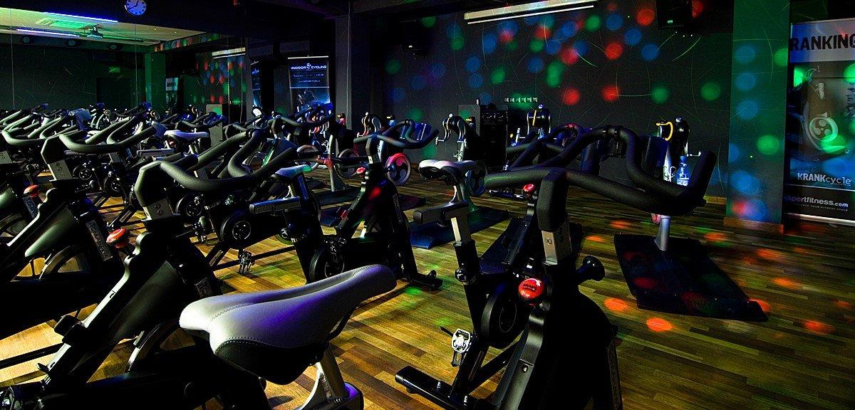 Sebastian Goszcz: to przełomowy moment dla branży fitness