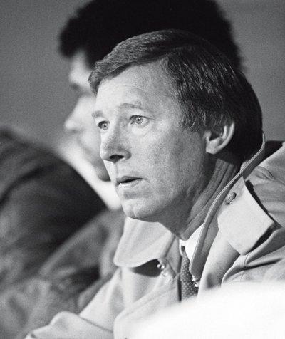 Poradnik Fergusona
