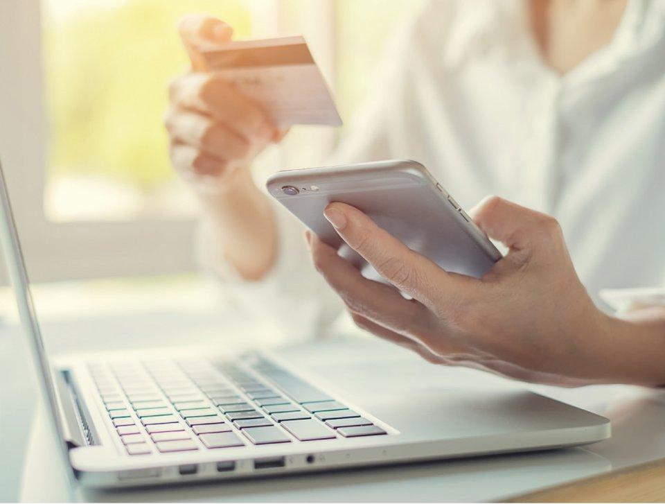 Płatności cykliczne wspierają interakcję zklientami