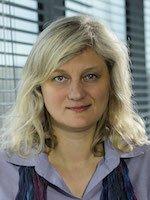 Ewa Kaliszek