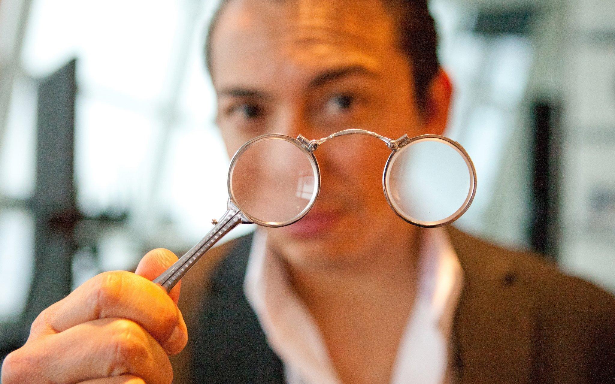 Brian Solis: customer experience to nowy front walki konkurencyjnej
