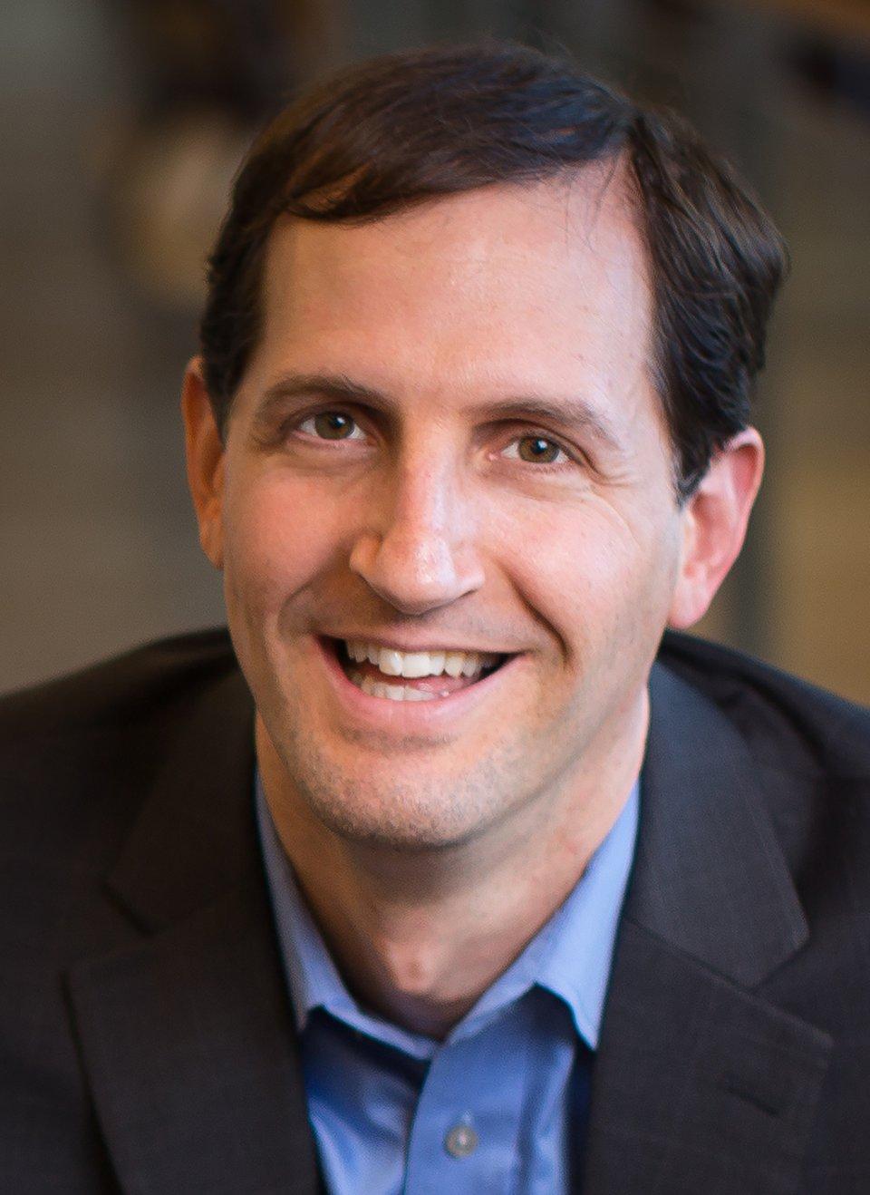 dr Daniel L. Shapiro