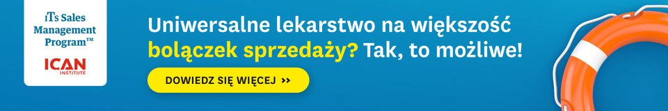 Kobiety, Truskaw, mazowieckie, Polska, 21-22 lat | gfxevolution.com