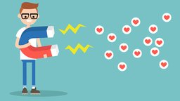 Pięć elementów skutecznej kampanii społecznej